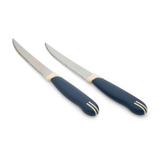Tramontina Lazer 2'li Bıçak