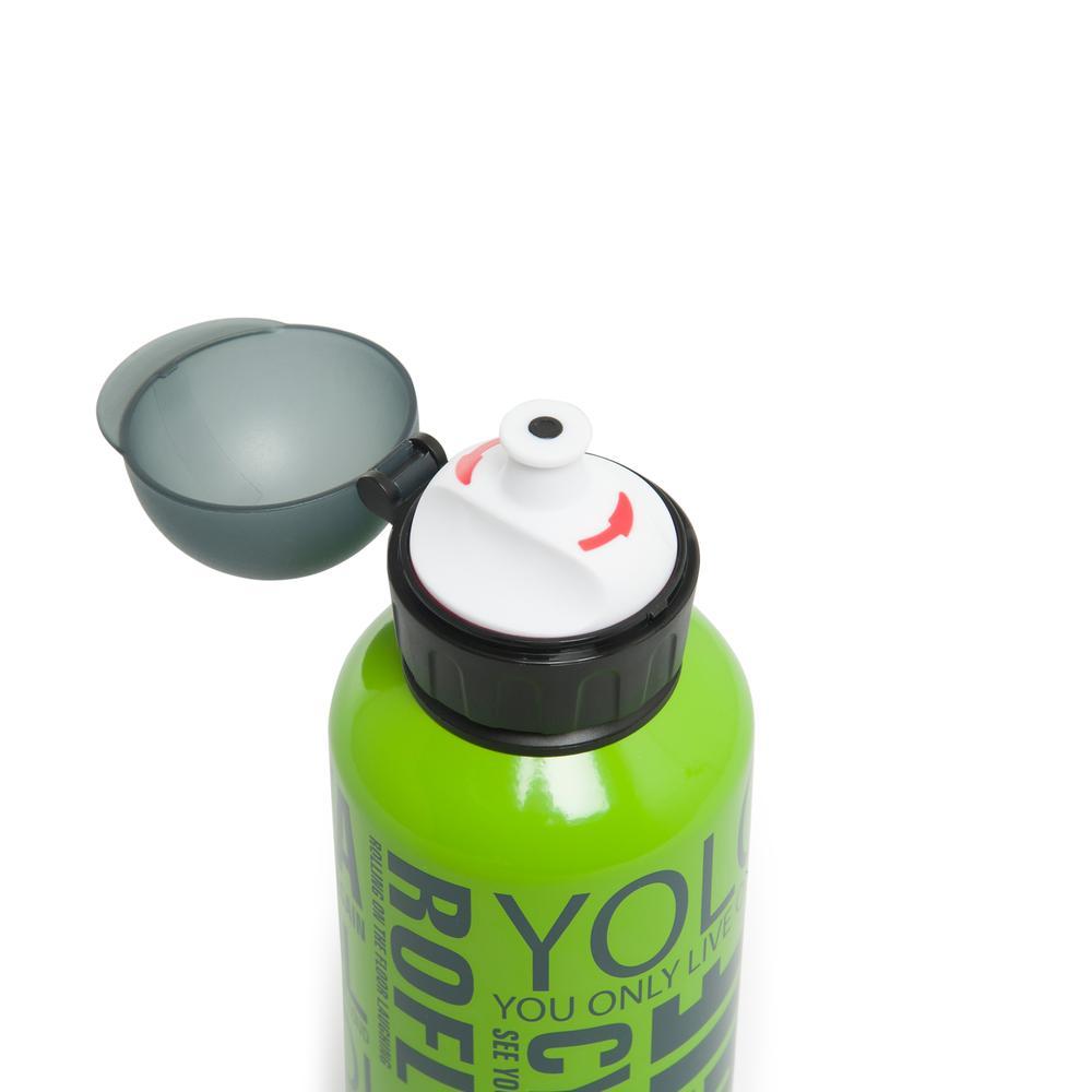 Emsa Teens Matara - Yeşil / 600 ml