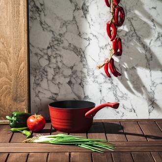 Tivoli Serafino Eco Plus Koçerola - 16 cm
