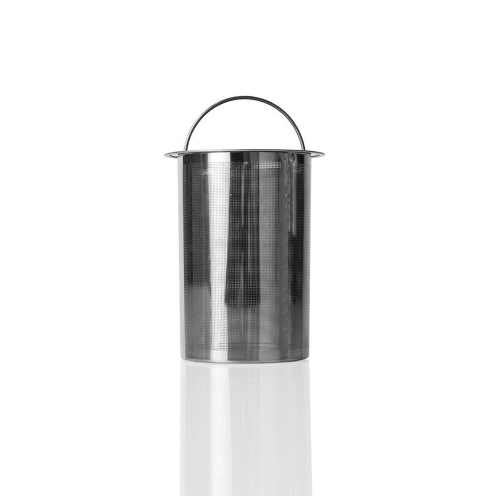Arnica IH33150 Demli Çay Makinesi - Inox / 1,5 lt
