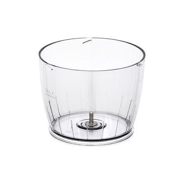 Fakir Tilia Blender Seti - Beyaz / 1000 Watt