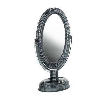 Esda Diamond Makyaj Aynası