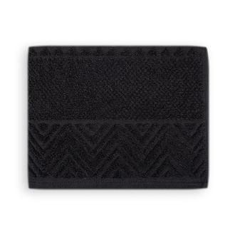 Nuvomon Pelas Banyo Havlusu - Antrasit - 70x140 cm