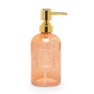 Tohana Cam Sıvı Sabunluk - Asorti