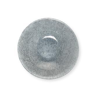 Luminarc Loft Stony  Gri  Kase - 16,5 cm