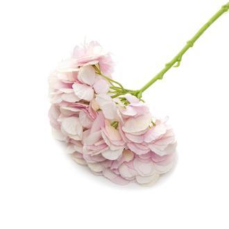 Q-Art Sümbül Dal Yapay Çiçek
