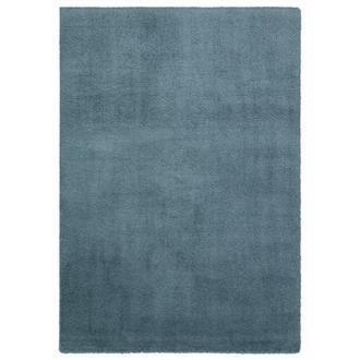 Eko Halı Comfort Yolluk (Mavi) - 100x200 cm