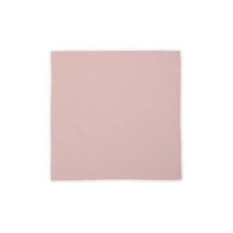 Premier Home 4'lü Bez Peçete (Pembe) - 40x40 cm