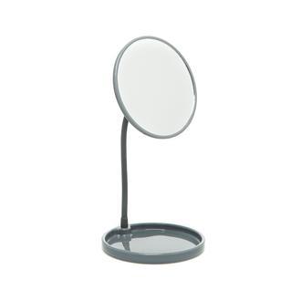 AquaLuna Ayaklı Ayna - Asorti