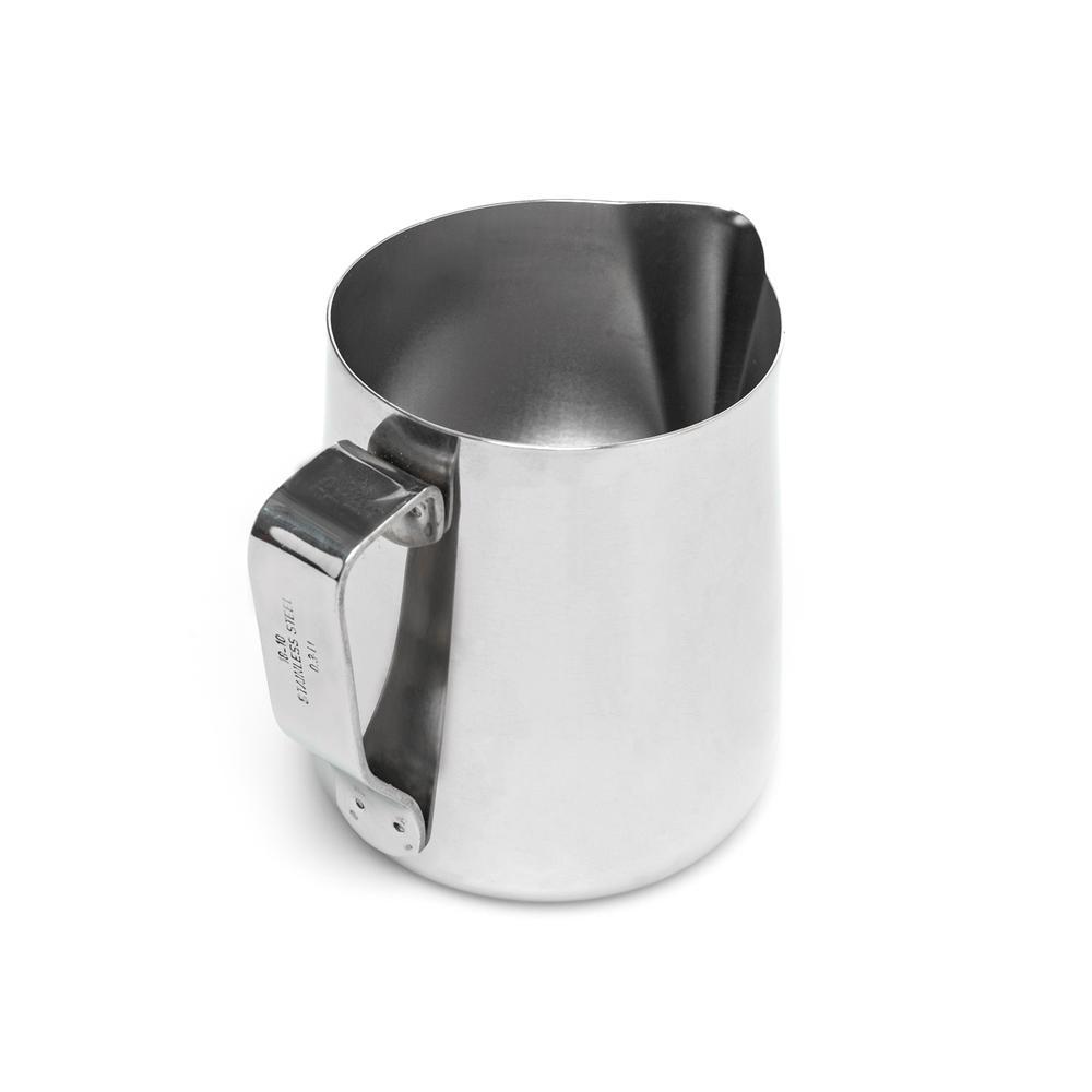 Urban Tools Süt Potu - 300 ml
