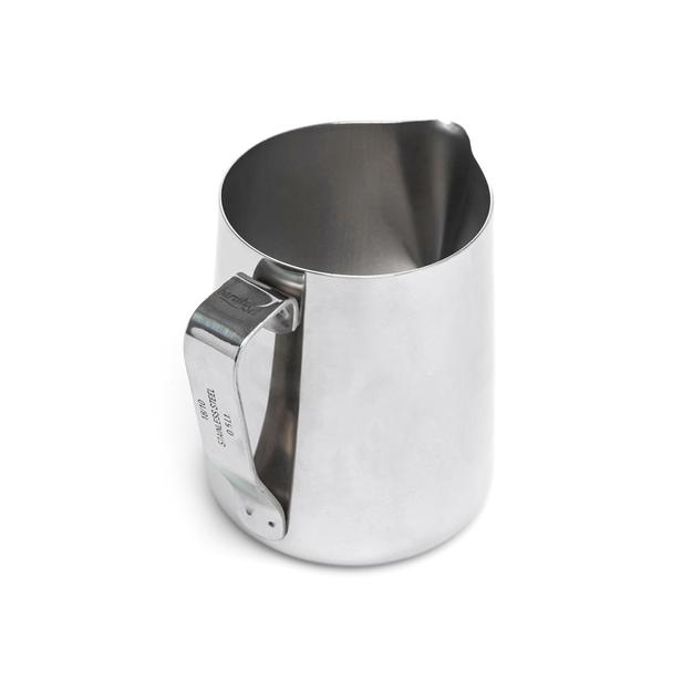 Urban Tools Süt Potu - 500 ml