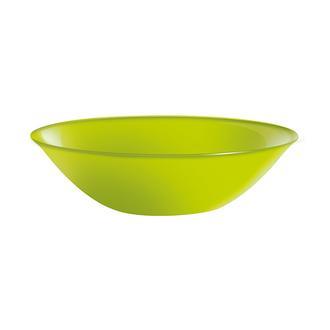 Luminarc Arty Yeşil  Kase - 16,5 cm