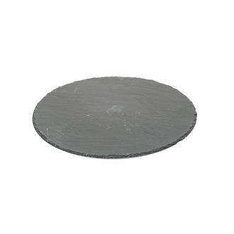 Fackelmann Taş Sunum Tabağı - 28,5 Cm