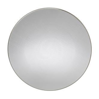 İpek Gümüş Supla