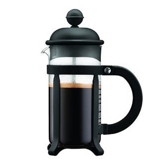 Bodum Java French Press - 350 ml.
