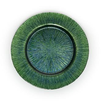 Evabella Rexy Supla - Yeşil/33 cm