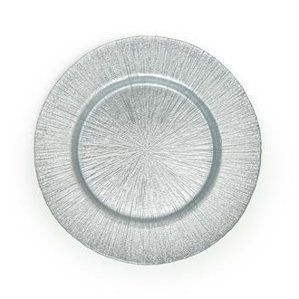 Evabella Rexy Supla -Silver / 33 cm