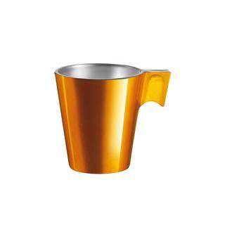Luminarc Flashy Espresso Fincanı - Gold