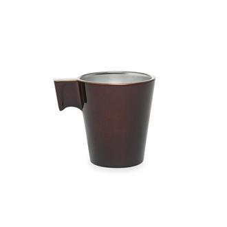 Luminarc Flashy Espresso Fincanı - Kahverengi