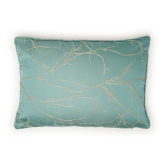 Premier Home Azur Kırlent (Mint) - 35x50 cm