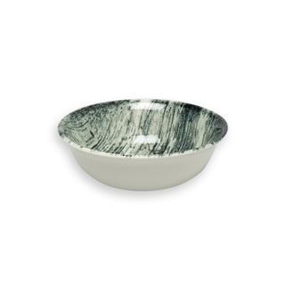 Tulu Porselen Line Kase - 14 cm