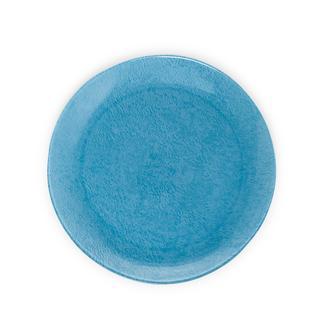 Luminarc Loft Stony  Mavi Tatlı Tabağı - 20 cm