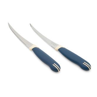 Tramontina Kıvrık 2'li Bıçak