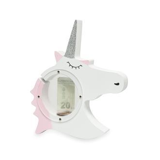 Miniminti Unicorn Kumbara