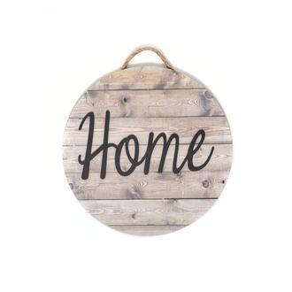 K Dekorasyon Home Kapı Süsü
