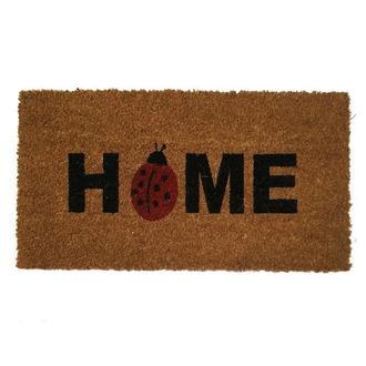 Giz Home Koko Kapı Paspası Home - 33x60 cm