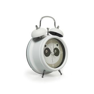 Q-Art Alarmlı Çocuk Masa Saati - Asorti