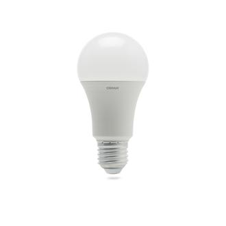 Osram A75 Led Value Cla75 10W/827 E27 Ampul