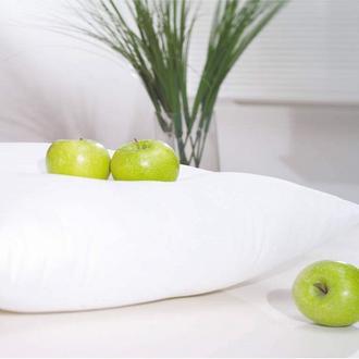 Altınbaşak Silikon Yastık (800 gr) - 50x70 cm
