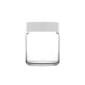 Lav Novo 2'Li Kavanoz - 635 ml