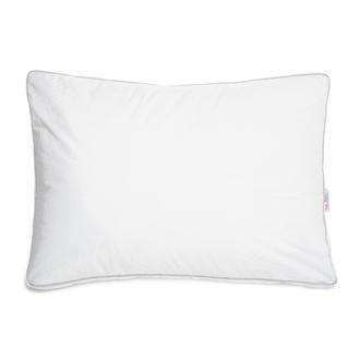Le Vele Lux Nano Yastık - 50x70 cm - Beyaz