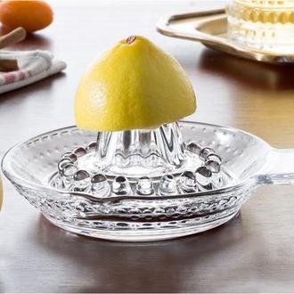 Paşabahçe 54209 Basic Limon Sıkacağı