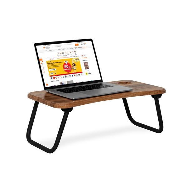 Hastunç Pratik Laptop Masası