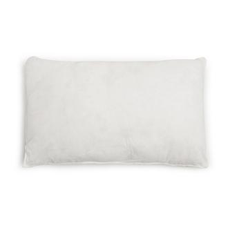 Maxxdeco Kırlent İçi Yastık - 30x50 cm