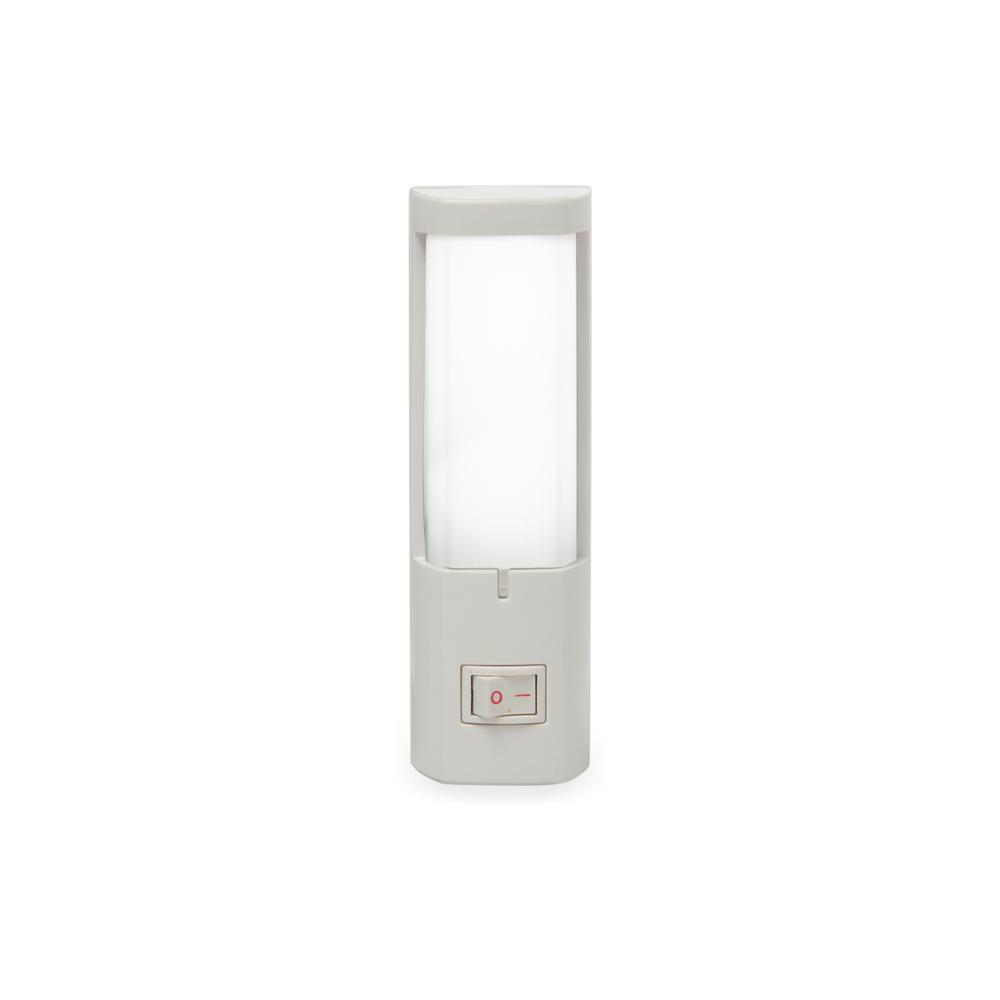 Petrix Wl-814 2'Li Gece Lambası