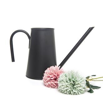 The Mia Çiçek Sulama Sulağı - 2,5 lt