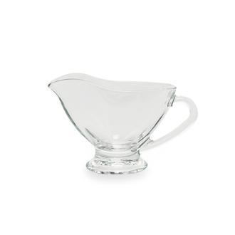 Paşabahçe 55012 Basic Sosluk- Limonluk