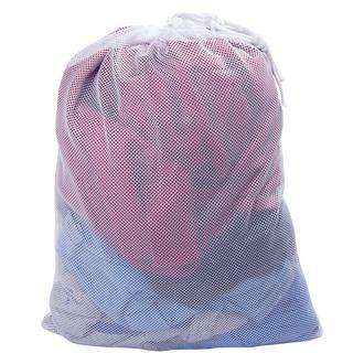 Filem Çamaşır Filesi - 50x70 cm
