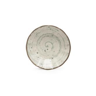 Güral Porselen Digibon Acem Çay Tabağı - 10 cm