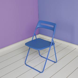 Adore Handy Mate Ready Katlanır Sandalye - Mavi