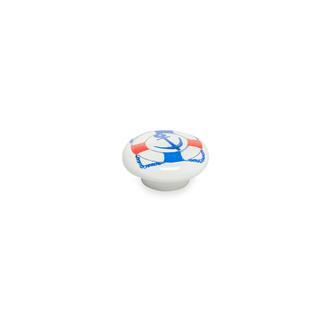 Esal Ufo Beyaz - U1 Kulp