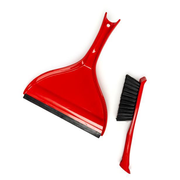 Parex Faraşlı Fırça Seti - Asorti