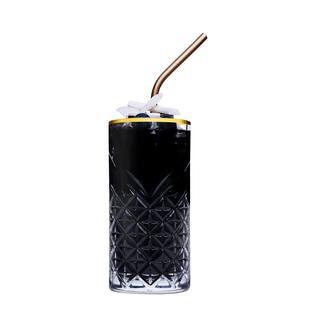 Paşabahçe 52800 Golden Touch 4'lü Bardak - 450 Ml