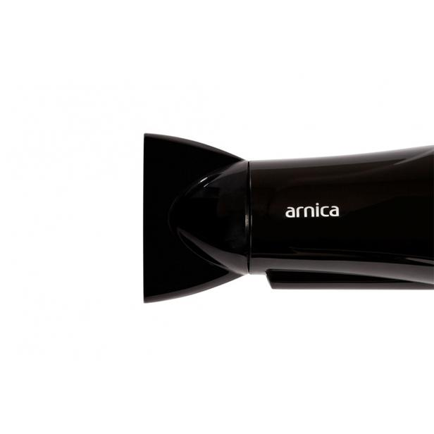 Arnica Alize Saç Kurutma Makinesi - Siyah/Rose / 2300 Watt