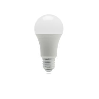 SVS A60 9W E27 6500K Beyaz Işık Ampul