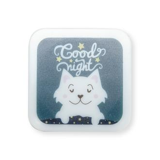 Nisa Luce Good Night Cat Gece Lambası